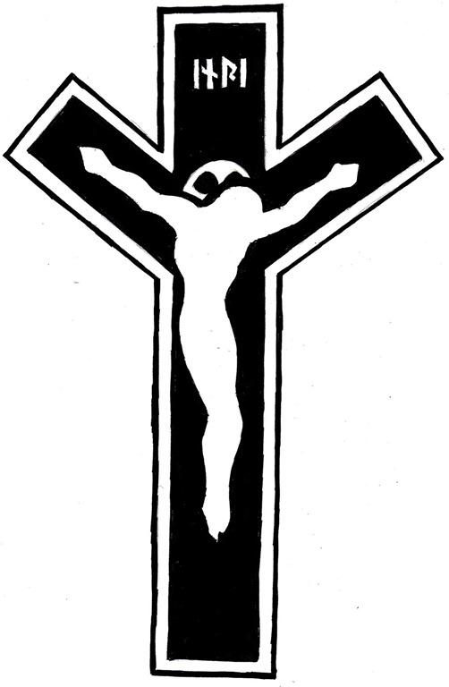 Christogenea Europe An Introduction To Christian Identity British